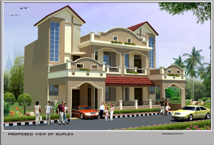 Home design xtreme home design xtreme buried brilliance for Home design xtreme